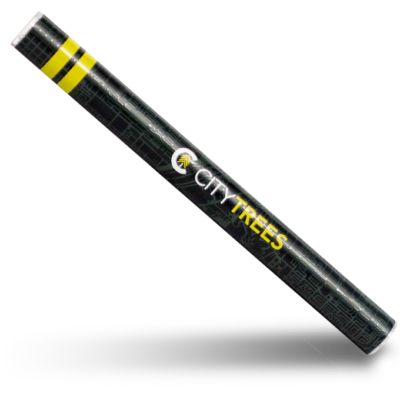 Calm 1:1 Disposable Vape Pen