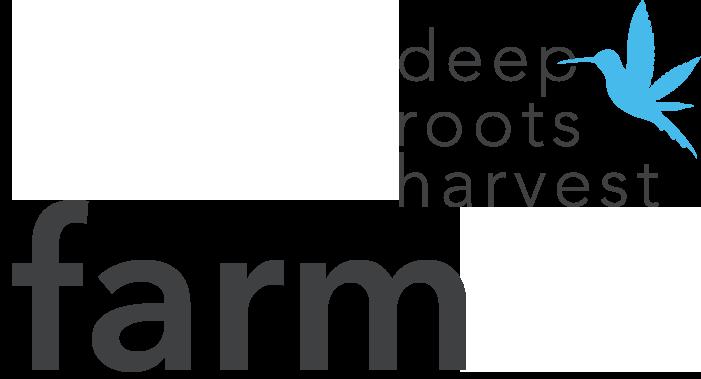 DRH Farm