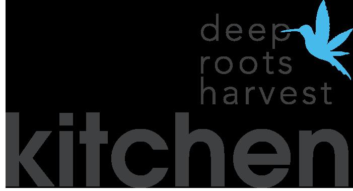 DRH Kitchen