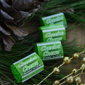 Blog Post Cheeba Chews