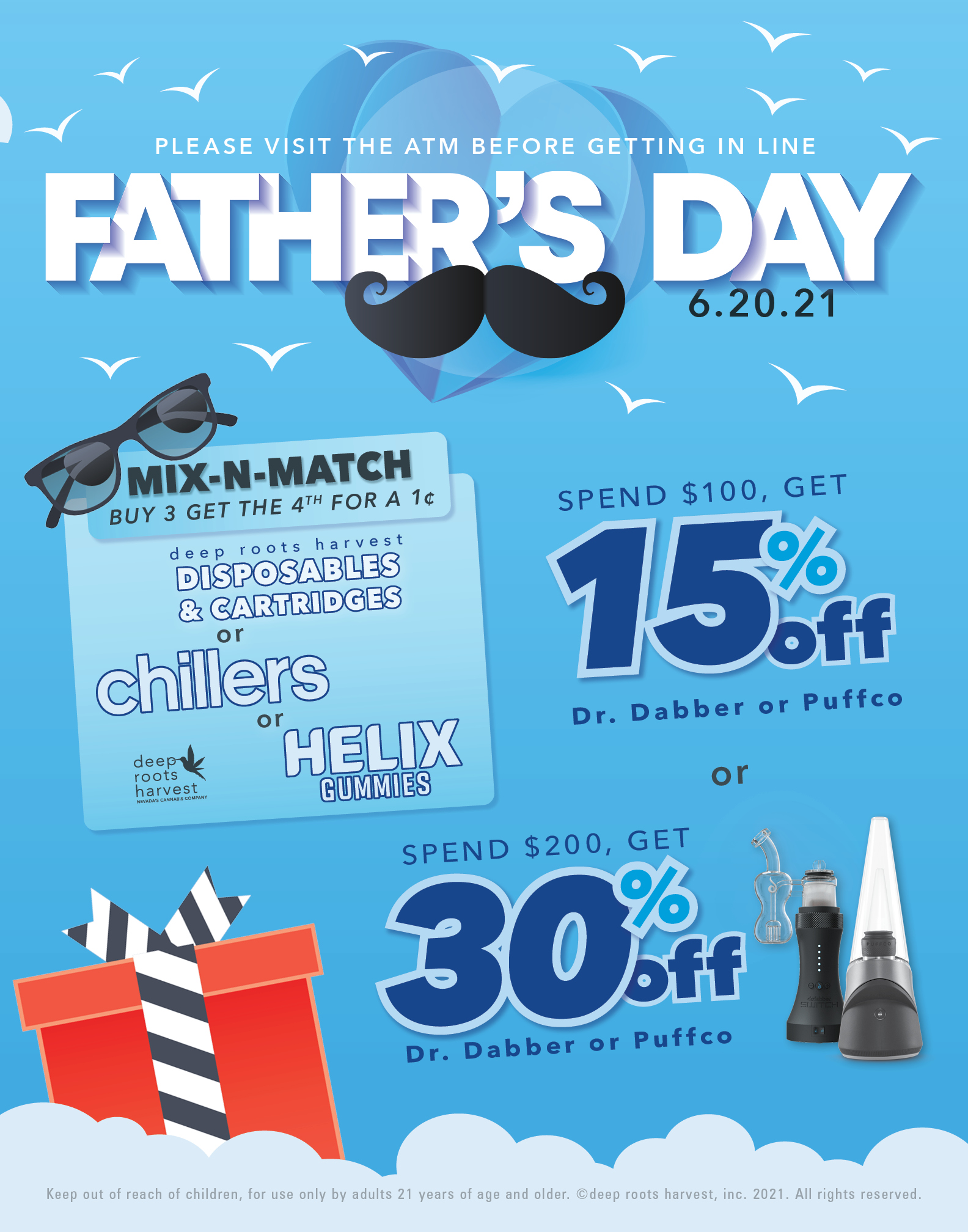 fathers day_web-production